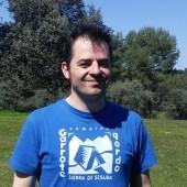 David Aranda