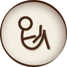 Avatar for ideamonk from gravatar.com