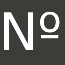 Avatar for numero from gravatar.com