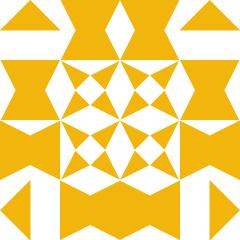 REmarc avatar image