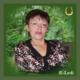Аватар (elena.bondarenko61)