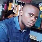 Photo of Aniekeme Unyah
