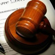 Chennai Divorse Lawyer