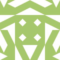 deandavis1 avatar image