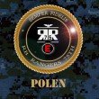 Tato_polen