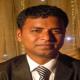 Profile picture of wppluginexpert