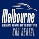 Melbourne Car Rental – Tullamarine Airport