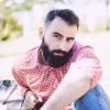 Vlad Dodan's picture