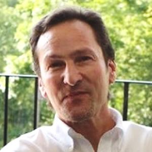 Jeremy Bloom