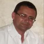 Juan Carlos Páez Núñez avatar
