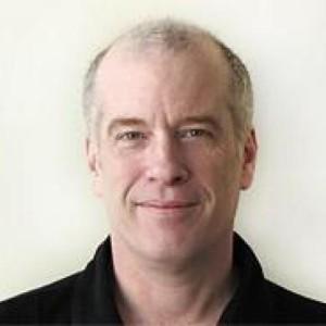 Jim Ducharme
