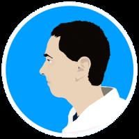 Rick Slinkman