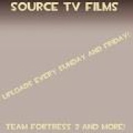 SourceTVFilms