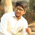 Photo of rinkesh_anandani