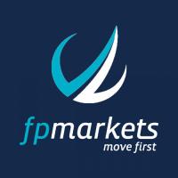 Avatar of FP Markets
