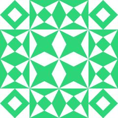 rangumanikar_88470 avatar image