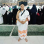 Arip Muslim