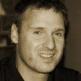 Erik Blazynski