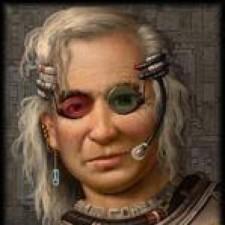 Avatar for cmihai from gravatar.com