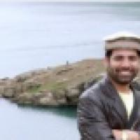 azhar.javaid@gmail.com