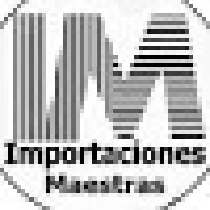 Avatar de IMPORTACIONES MAESTRAS
