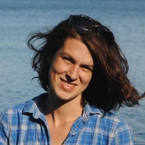 Hayley Schoeppler