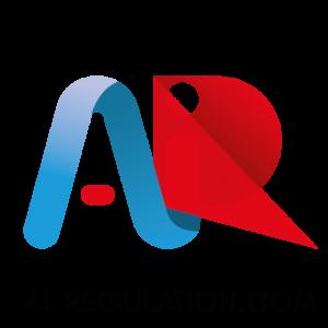 Team AI Regulation