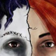 Cerebrophage's avatar