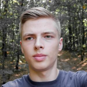 Michał Kuczek