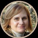 RNDr. Ingeborg Režuchová, PhD