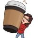 Shari Elder