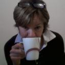 avatar for Marianne Mayer