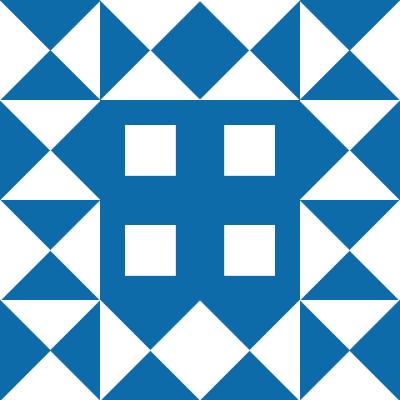 noahray's avatar