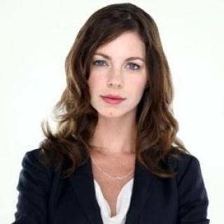 Sophie Leehy