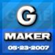View GMaker0507's Profile