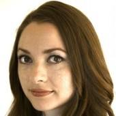 Mariah McKay