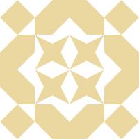 gravatar for julieac1
