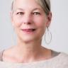 Melissa Styer
