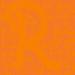Avatar di Oranje Ejnaro