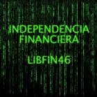 Gravatar de libfin46(44)