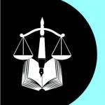 Writs Law