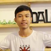 Luân Thiên