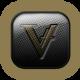 Profile picture of vmandesign