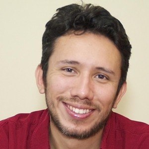 Deyson Ortiz's picture