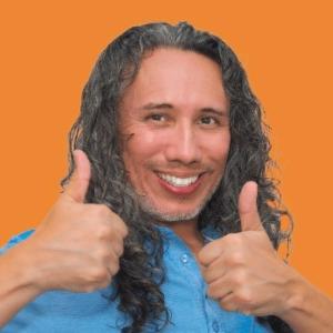 Deyson Ortiz