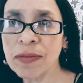 Teresa Echeverría