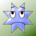 Avatar de Novinhogoian0