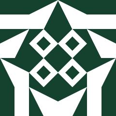 Oopsibrokeit avatar image