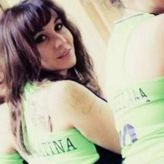 Athena Latina