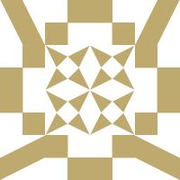 gravatar for Abdelazeem_abdelhameed2015505